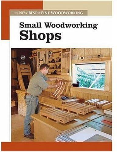 Woodworking Top Ebook Downloading Websites