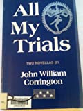 img - for All My Trials book / textbook / text book