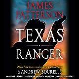 #9: Texas Ranger