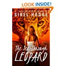 The See-Through Leopard: A compelling, inspiring, and magical story of love and hope