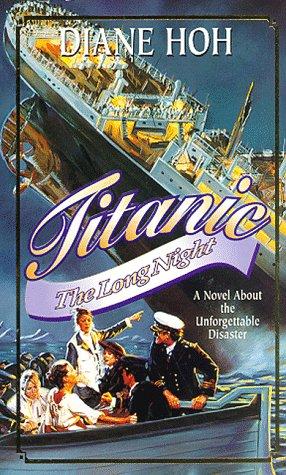 Download Titanic: The Long Night pdf epub
