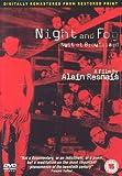Night And Fog [DVD]