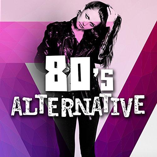 alternative 90s - 5
