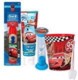 Disney Cup Holder For Cars - Best Reviews Guide