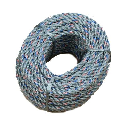 - KUFA 100' Lead core Rope-5/16