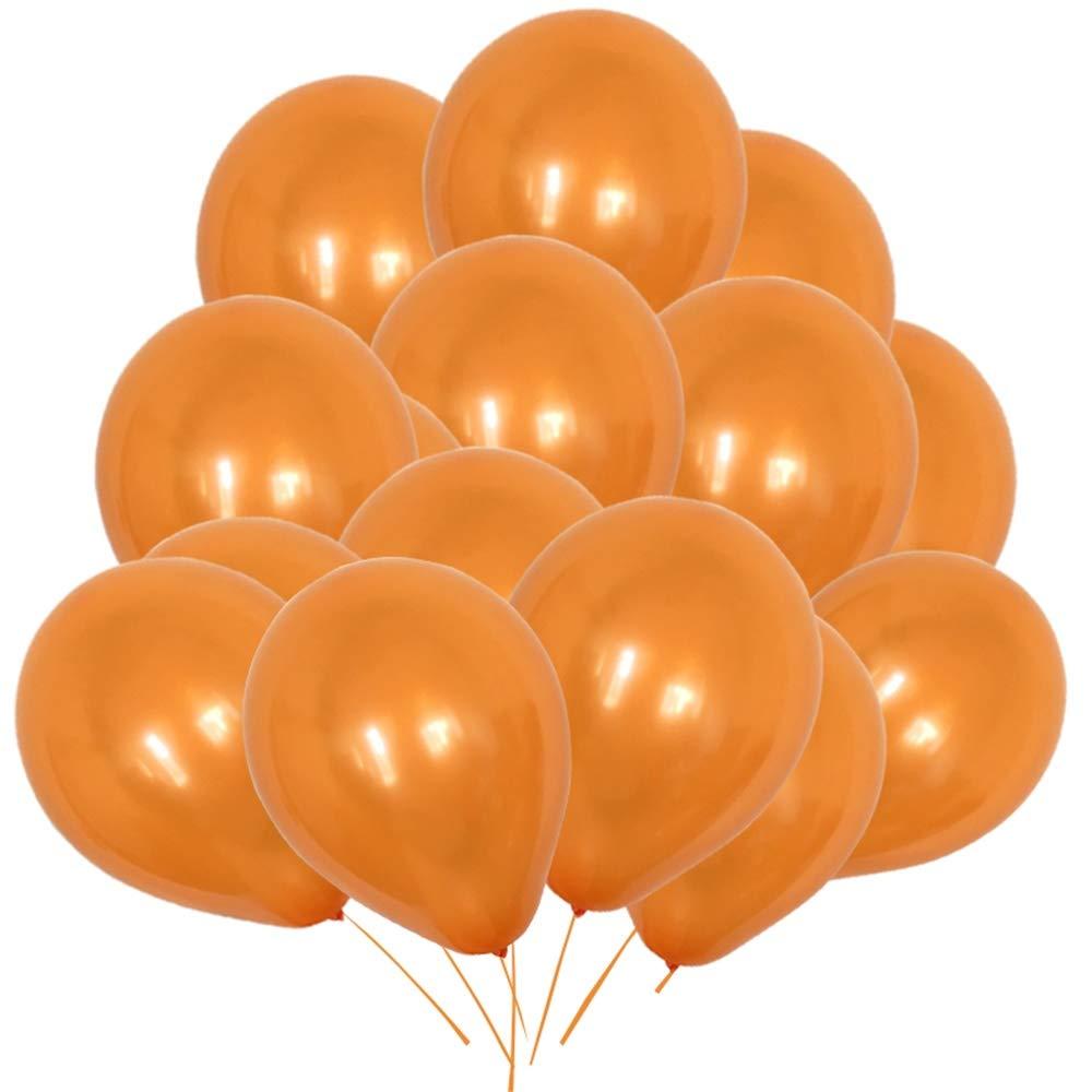 Latex-Mix Blu Time to Sparkle 100pcs Lattice Palloncini Palloncini Matrimonio Partito Cerimonia Nuziale Compleanno