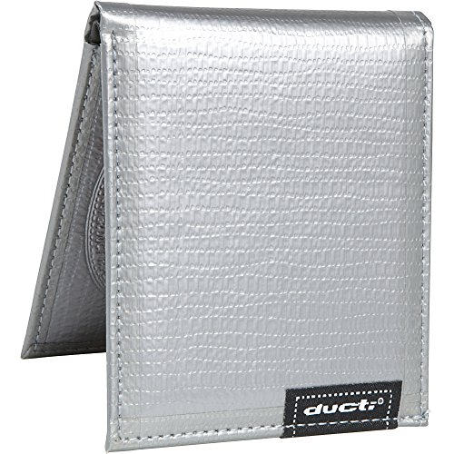 ducti-classic-hybrid-bi-fold-wallet