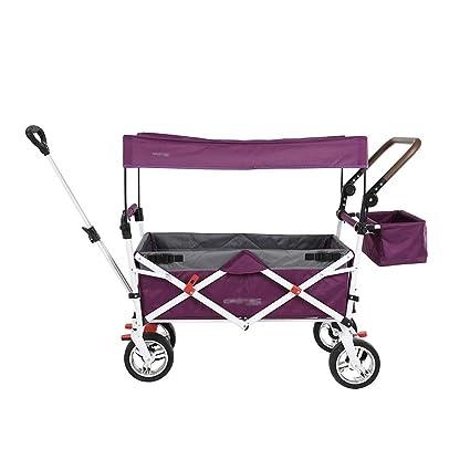 Baby stroller Facing Sun Cochecito de bebé Ligero Plegable ...