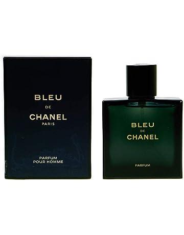 98a44142cf717 CHANEL Herrendüfte BLEU DE CHANEL Parfum Zerstäuber 50 ml