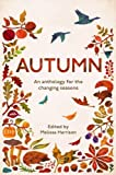 The Nature Of Autumn Amazon Co Uk Jim Crumley border=