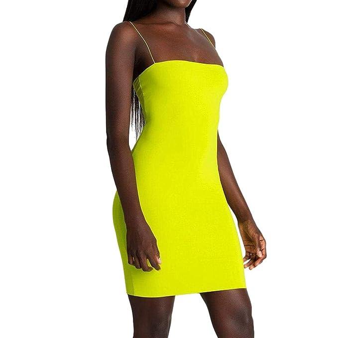 af3c204c6f Vectry Vestidos Mujer Vestidos Boda Mujer Vestidos De Boda Cortos Elegante  Ropa Mujer Sexy Vestidos Vestidos Largos Casual Estampados Vestido Corto  Verano ...