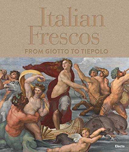 fresco painting - 4