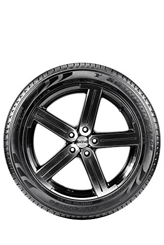 Pirelli SCORPION VERDE Season Touring Radial Tire - 285/65R17 116H by Pirelli (Image #9)