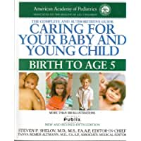 Caring\x20for\x20Your\x20Baby\x20and\x20Young\x20Child\x20\x28Birth\x20to\x20Age\x205\x29