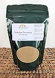 Tribulus Terrestris L Fruit Powder 1 Kilo or 2.2 Lb Bulk - Libido - 45% Saponins