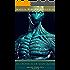 As Crônicas de Sean Queise - Missão Terra Oca parte II (Coleção Sean Queise Livro 5)
