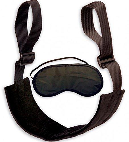 doggie style harness - 6