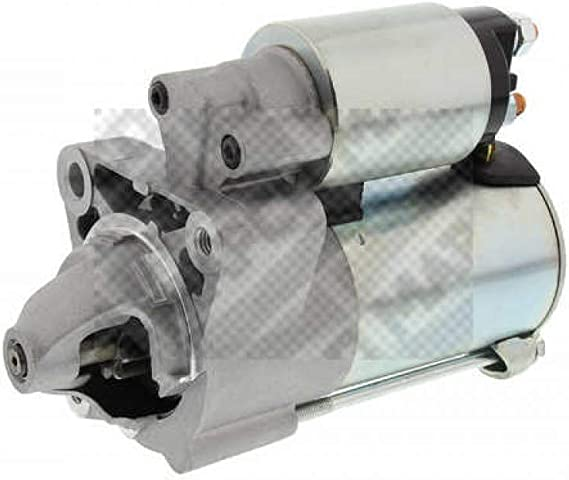 Mapco 13456 Anlasser Starter 0 9 Kw Auto