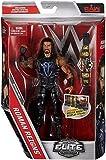 WWE Elite Series 51 Wrestling Action Figure - Roman Reigns W/ United States Belt Accessory