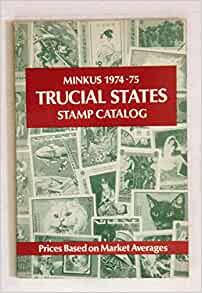 What does a book of stamps cost 2019