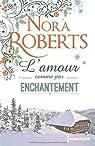 L'amour comme par enchantement par Roberts