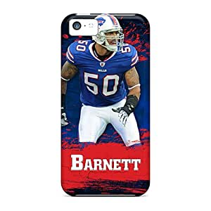 Gift Cases Buffalo Bills Design For Iphone 5c