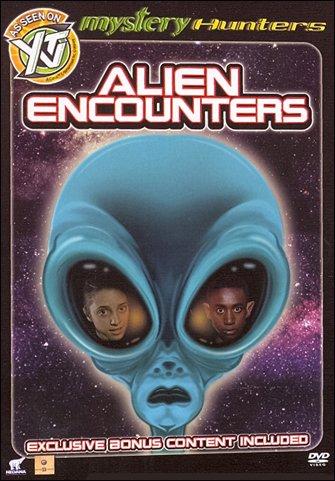 mystery-hunters-alien-encounters