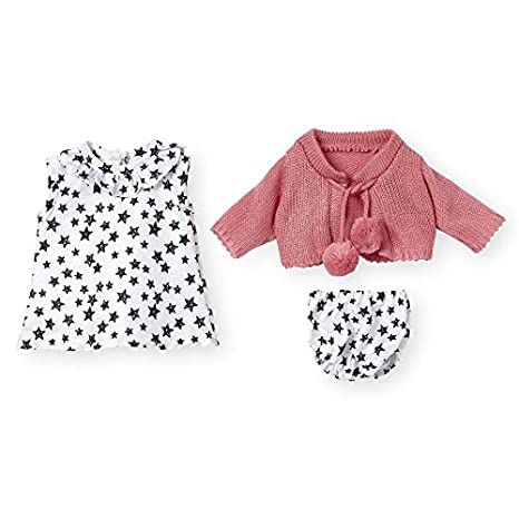Toys R Us Baby Clothes