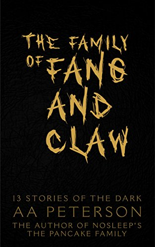 The Family of Fang and Claw -