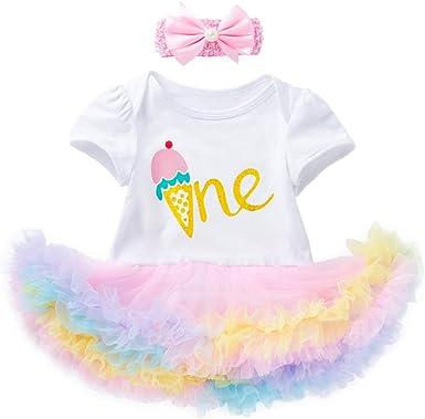 D.B.PRINCE Newborn Baby Boys Girls Superman Short Sleeve Bodysuit Romper Outfits