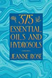 Product review for 375 Essential Oils and Hydrosols
