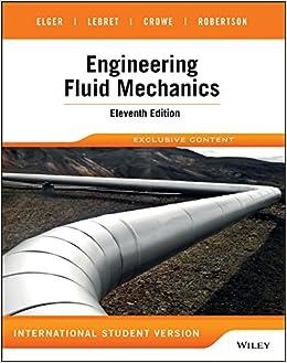 Descargar Con Torrents Engineering Fluid Mechanics Leer PDF