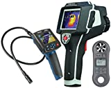Reed Instruments R2100-KIT Thermal Imaging