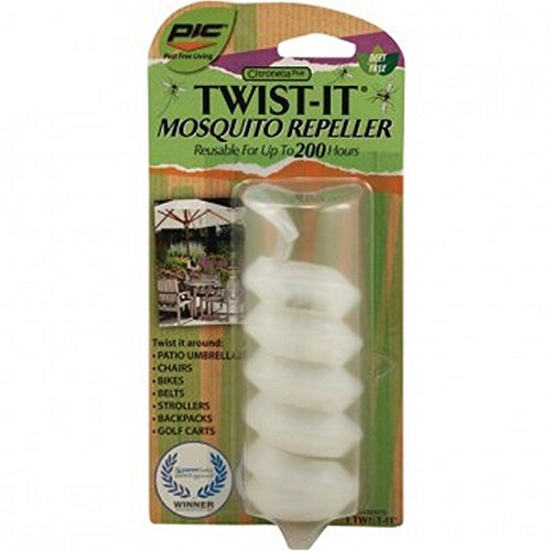 pic-twistit-twist-it-mosquito-repeller