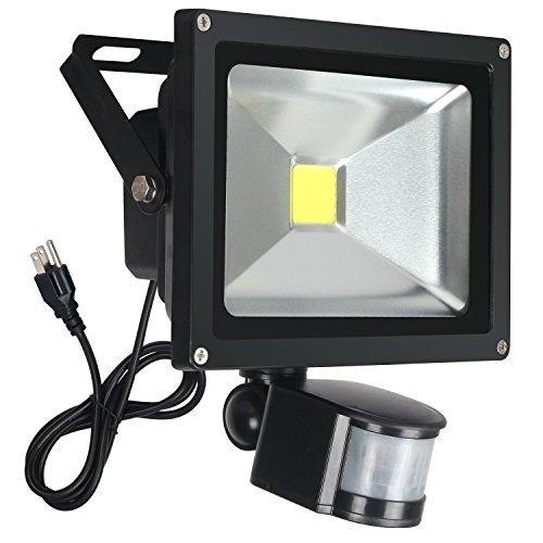 Ip65 Outdoor Wall Lights in US - 3