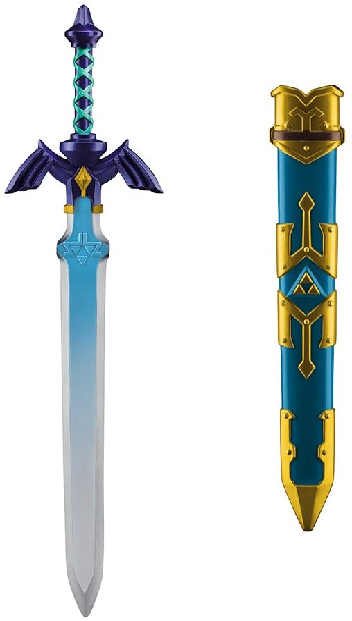 Comprar espada Link Legend of Zelda