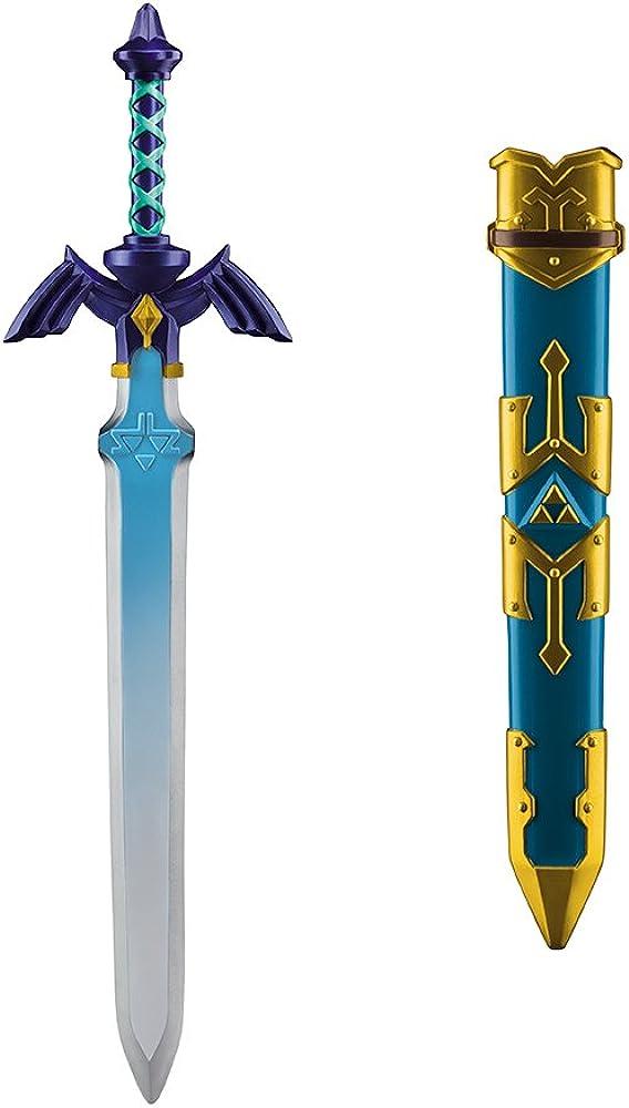 Disguise - The Legend of Zelda Link Sword