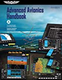 Asa Avionics Books Review and Comparison