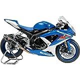 Yoshimura R-77 Race Series Full System 1170002