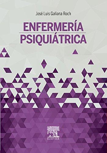 Essentials of Nursing Research International Edition