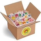 Candy Creek Fruit Lollipops, 5 lb