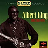 Albert King: Live in Chicago 1978