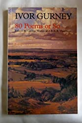 80 poems or so