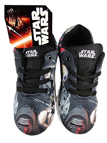 Star Wars  Portlet,  Jungen Kurzschaft Stiefel