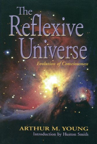 The Reflexive Province: Evolution of Consciousness