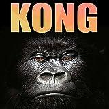 Kong Skull Island Soundtrack (Bad Moon Rising)