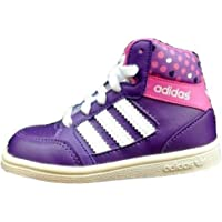 ADIDAS Adidas pro play i zapatillas moda neonato