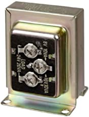 how to check a doorbell transformer thomas betts dh910 wired