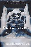 Slow River