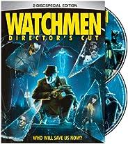 Watchmen (Director's